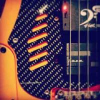 Big String
