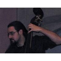 Cristian Felisari