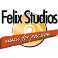 FELIX STUDIOS