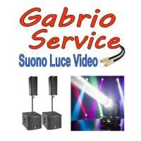 GABRIO SERVICE di Torre G Service Audio Luci Video