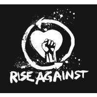 Nicco Rise_Against