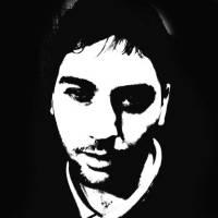 Emanuele Agosti
