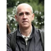 Gianni Cadorin