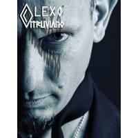 Alexo Vitruviano