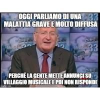 Daniele Borgia