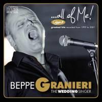Beppe Granieri