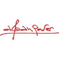 Alan Power