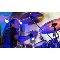 BOBO Drum
