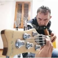 Eugenio Cozzolino