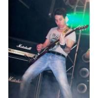 Dany Guitar