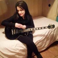 Alessandra Tornese