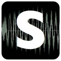 Soundforweb it