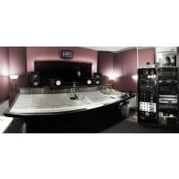 Studio di Registrazione Aemme Recording Studios