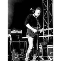 Eugenio Curti