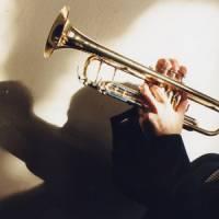 Chris Trumpet