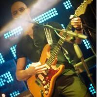 Alex Samb