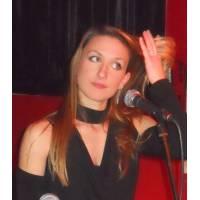Ilaria Zoppi