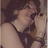 Loredana Lori Pastori