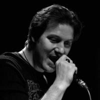 Daniele Lighezzolo