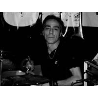 Giuseppe ianny
