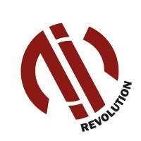 Revolution momo