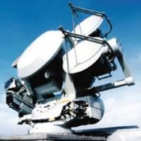 Dan Radar