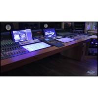 Niko BigWave Recording Studio