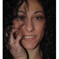 Francesca Sanfilippo
