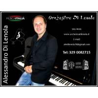 Alessandro Di Lenola