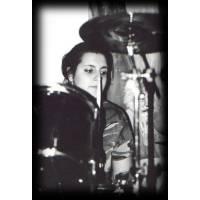 Erika Drummer