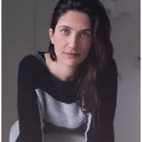 Laura Rapizza
