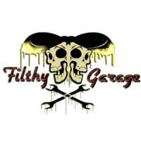 Filthy Garage