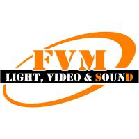 FVM Produzioni