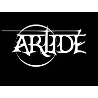 The Artide