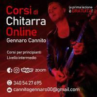 Gennaro Cannito