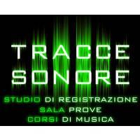 Tracce Sonore Studio