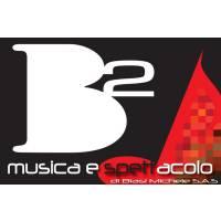 Bdue Musica e Spettacolo
