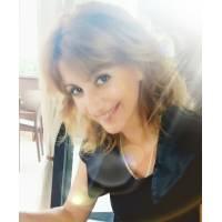 MARIA PAOLA MASCELLINI