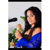 Cristina Guilbiac