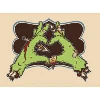 eleonora hildsvin