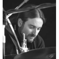 Mauro Antonazzi