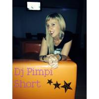 Pimpi Short