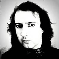Enrico Pettarosso
