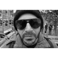 Gianfranco Pappalardo