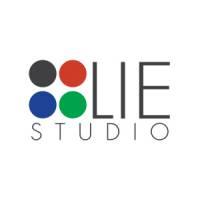 Lie Studio