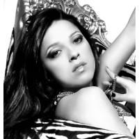 lia Young
