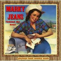 Marky Jeans