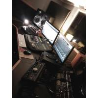 GameOFSound Recording Studio