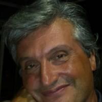 Carlo D'Ambrosio