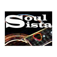 Cinzia SoulSista Boscaro